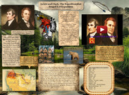 Lewis And Clark' thumbnail