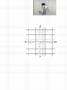 coor. grid examples