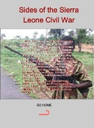 Sides of the Sierra Leone Civil War's thumbnail