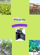 Photography's thumbnail