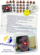 Pots - outdoors game by eTwinning project's thumbnail