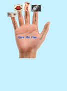Give Me Five's thumbnail