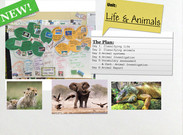 Life and Animals's thumbnail