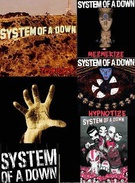 System of a Down's thumbnail