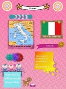 Angeline Italy part 2's thumbnail