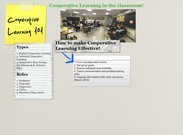 Cooperative Learning's thumbnail