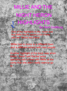Kents millie and the night heron highlights's thumbnail