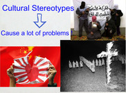 Cultural Stereotypes's thumbnail