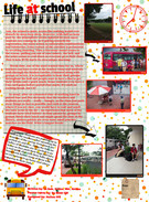 BVIS_MAGAZINE_ISSUE 15TH OCT_YEAR 10's thumbnail