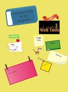 Cool Tools for the Classroom by William and Rosemary's thumbnail