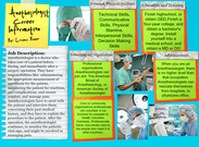 Anethesiologist Career Information's thumbnail