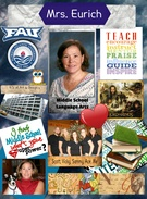 Get to Know Mrs. Eurich's thumbnail