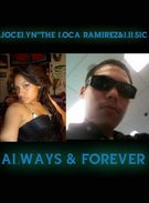 LIL SIC AND JOSELYN's thumbnail