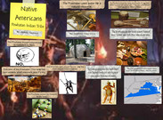 Native American Project's thumbnail