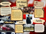 [2015] Taylor House (15-16 Tech Start): All about Taylor's thumbnail