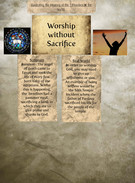 Worship Without Sacrifice's thumbnail