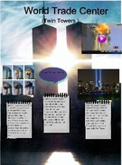 twin tower / Gonzalo,sara,Mallina's thumbnail