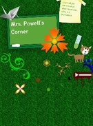Classroom Rules and Procedures's thumbnail