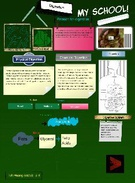 BioJournal-Digestive System Page 1's thumbnail