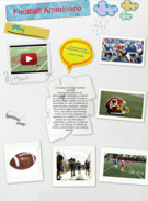 Football Americano's thumbnail