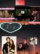 Twilight Edward and Bella's thumbnail