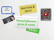 smartphones when to use them's thumbnail