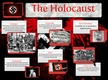 The Holocaust thumbnail