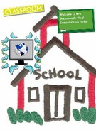 School House's thumbnail