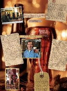 Boston Beer Co's thumbnail