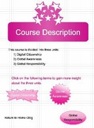 Course Description's thumbnail