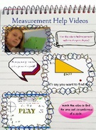 measurement help videos's thumbnail