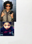 Mindless Behavior's thumbnail