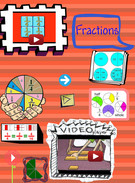 Fractions!'s thumbnail