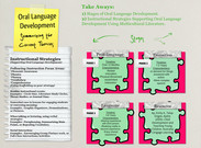 Oral Language Development's thumbnail