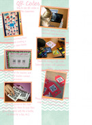QR codes in the classroom TCEA's thumbnail