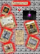 Anne Frank project's thumbnail