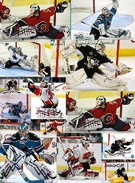 Hockey Rules!!'s thumbnail