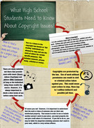 STUDENT COPYRIGHT HAND-OUT's thumbnail