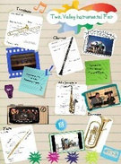 twin valley instrumental fair's thumbnail