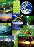 earth page!!!'s thumbnail