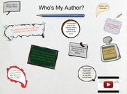 Who's My Author?'s thumbnail