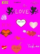 love is ture but somethimes painfull !!!'s thumbnail