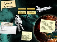 Anderson_SpaceStationJournal's thumbnail