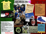ALL ABOUT ME's thumbnail