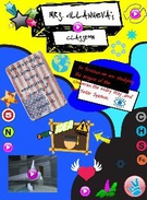 glog-3544-EL SALON DE MRS. VILLANUEVA's thumbnail