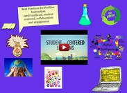 Best Practices for Positive Instruction US Jul 31 2015's thumbnail