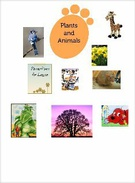 Animals and Plants's thumbnail
