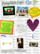 Catherine Ong Pretty Little Liars's thumbnail