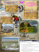 Itinerary by Xapos's thumbnail