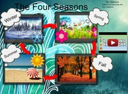 Types of Weather by Makayla Fischer's thumbnail